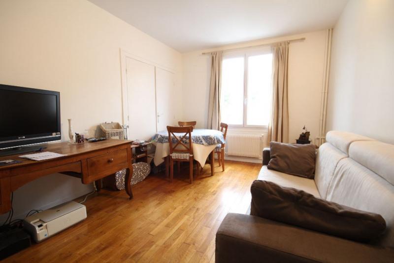 Vente appartement Le pecq 269000€ - Photo 1
