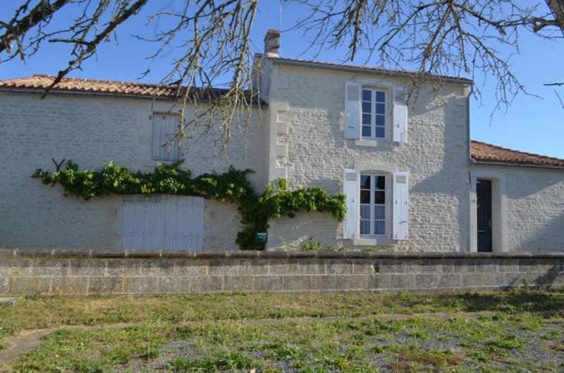 Maille maison 5 pièces 95 m² hab