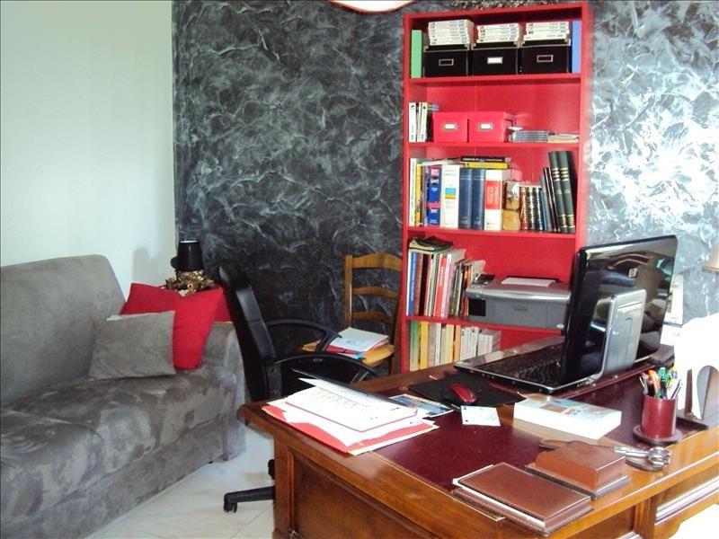 Deluxe sale house / villa St martin le beau 626000€ - Picture 9