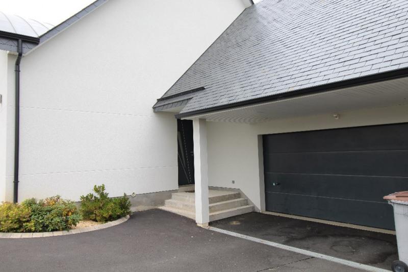 Vente maison / villa Rouen 477000€ - Photo 5