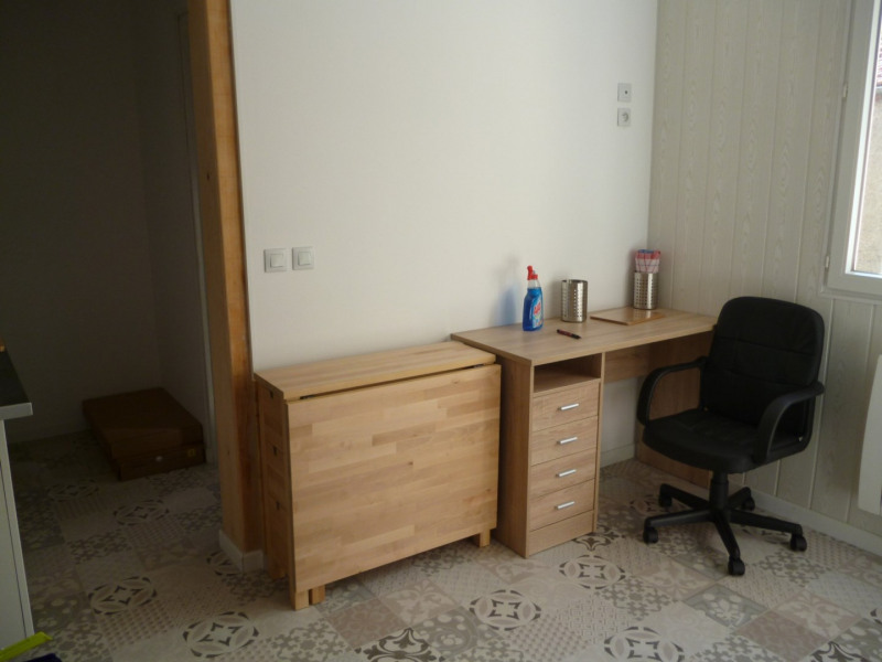 Location appartement Tarbes 415€ CC - Photo 3