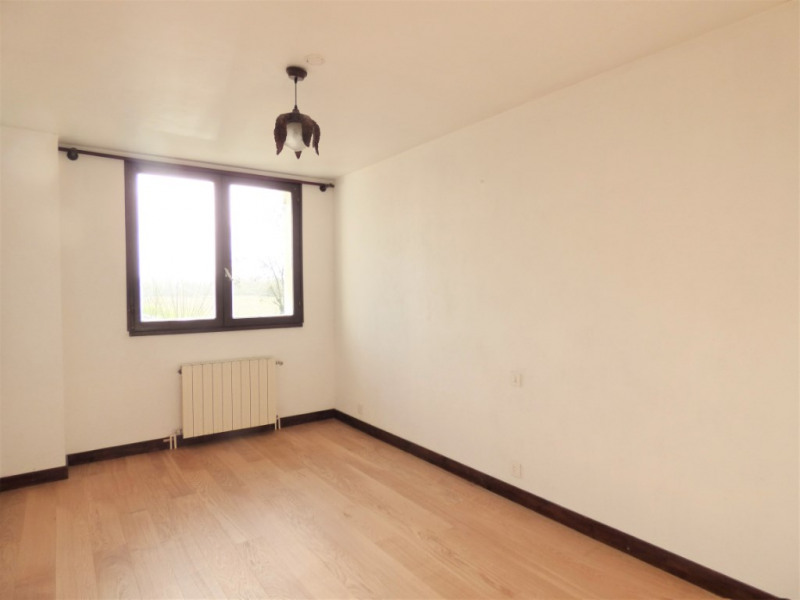 出租 公寓 Saint loubes 880€ CC - 照片 6