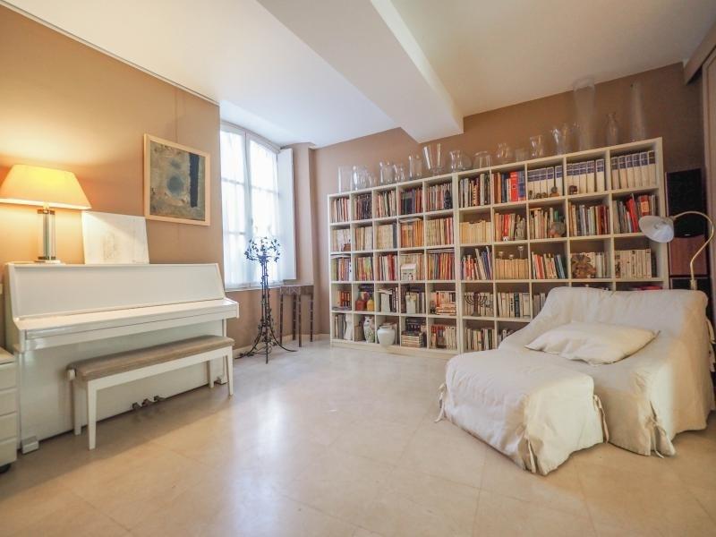 Deluxe sale house / villa Avignon 1780000€ - Picture 10