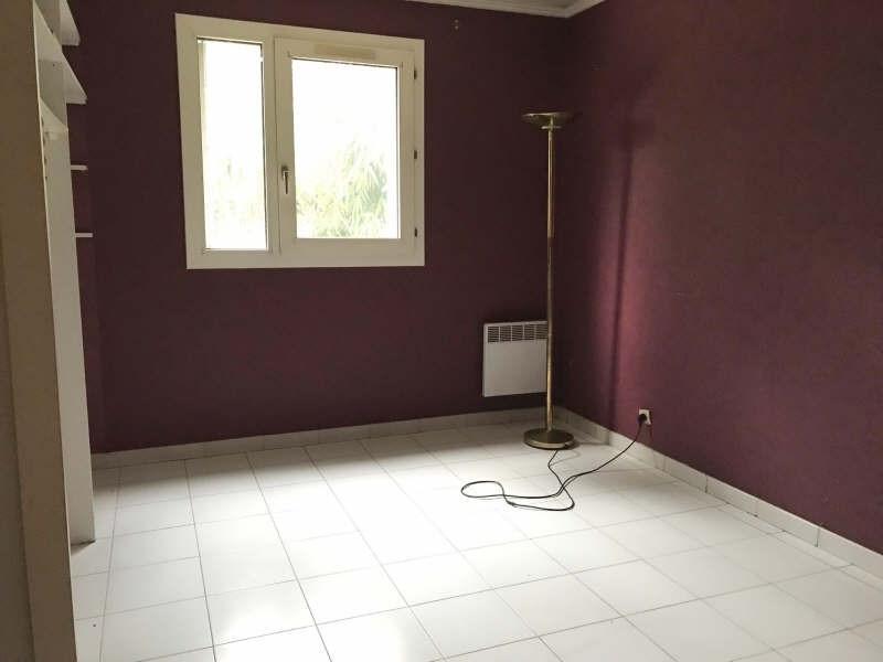 Vente appartement Le perreux sur marne 404900€ - Photo 5