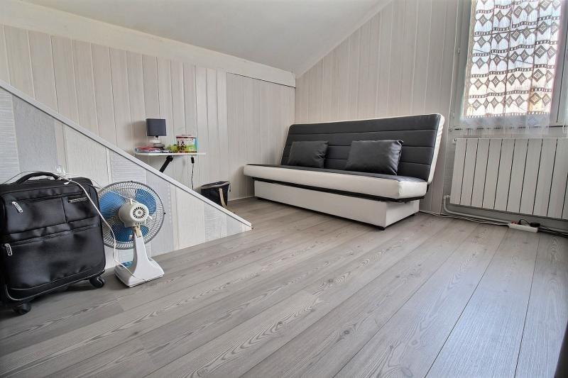 Sale house / villa Clamart 650000€ - Picture 10