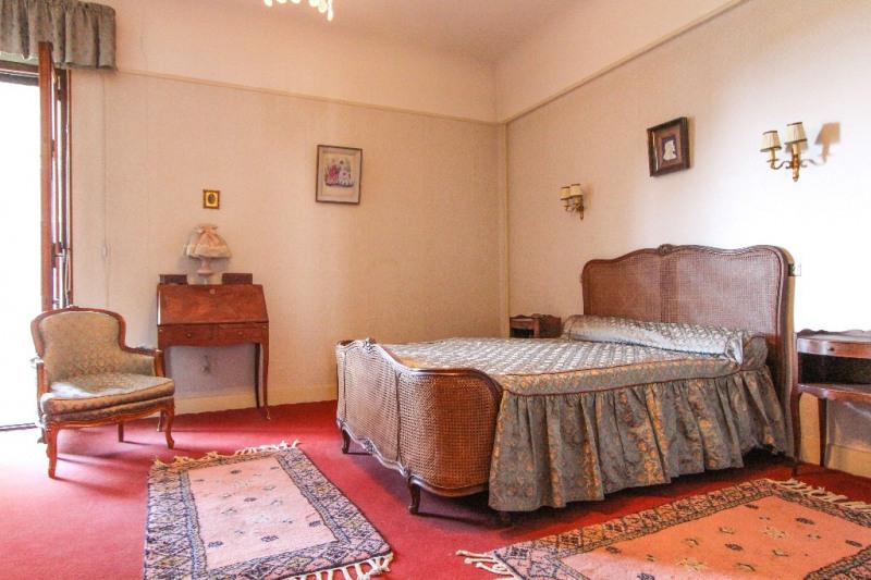 Vente appartement Aix les bains 250000€ - Photo 6