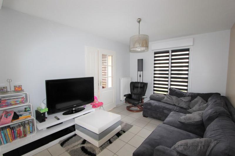 Sale house / villa Roost warendin 213000€ - Picture 4