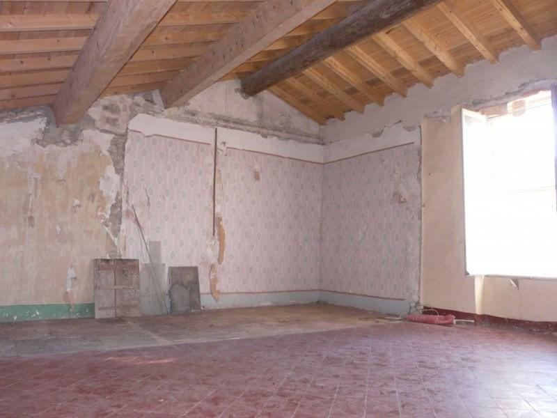Sale building Arles 945000€ - Picture 8