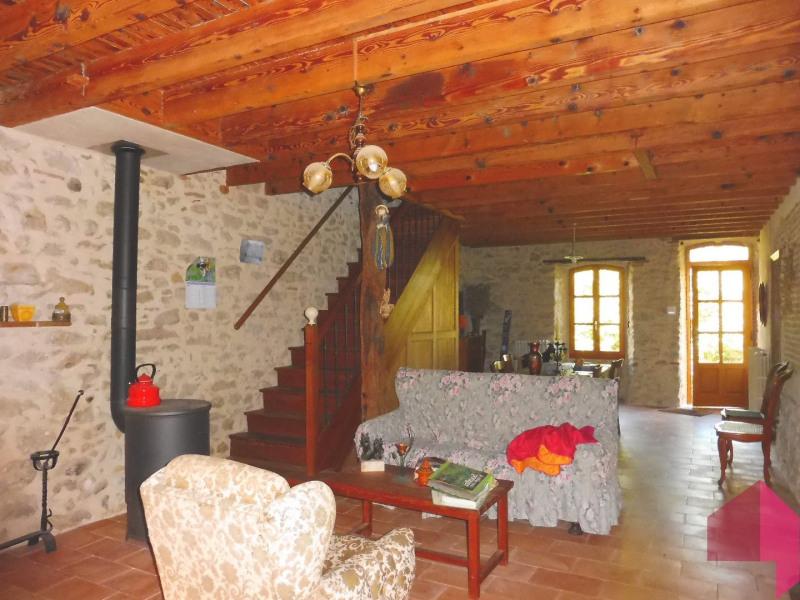 Venta de prestigio  casa Villefranche de lauragais 650000€ - Fotografía 5