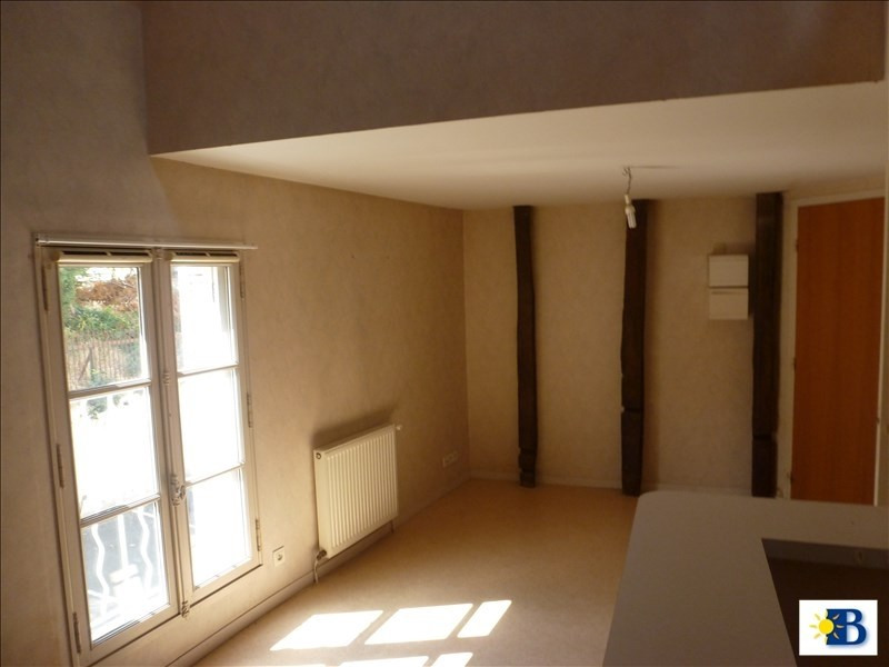 Location appartement Chatellerault 341€ CC - Photo 5