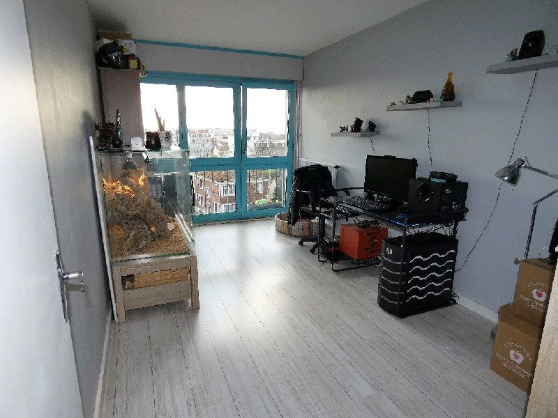 Sale apartment Fontenay sous bois 479 000€ - Picture 4