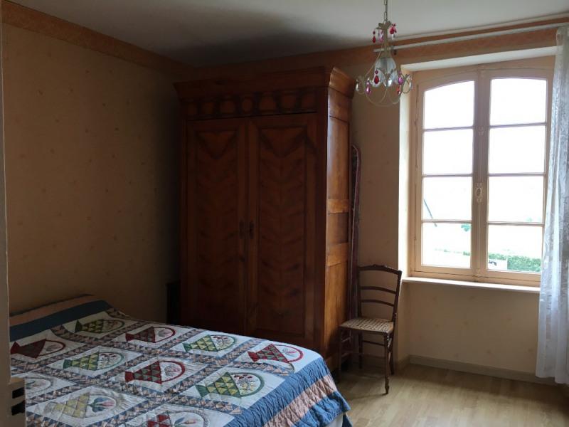 Venta  casa Janze 188100€ - Fotografía 4