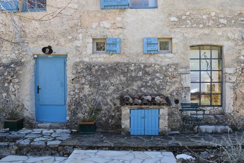 Immobile residenziali di prestigio casa Mons 715000€ - Fotografia 13