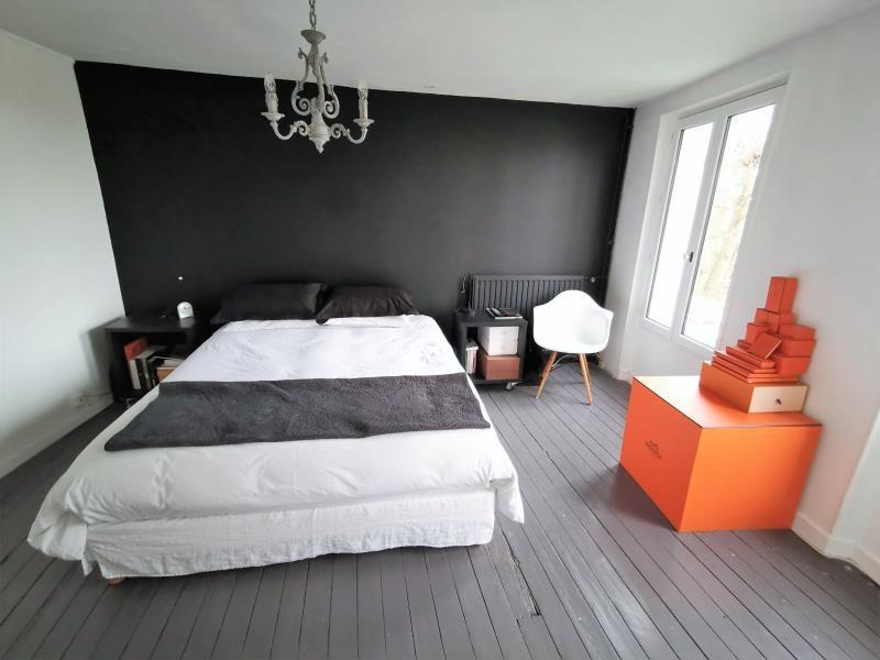 Venta  casa Triel sur seine 580000€ - Fotografía 9
