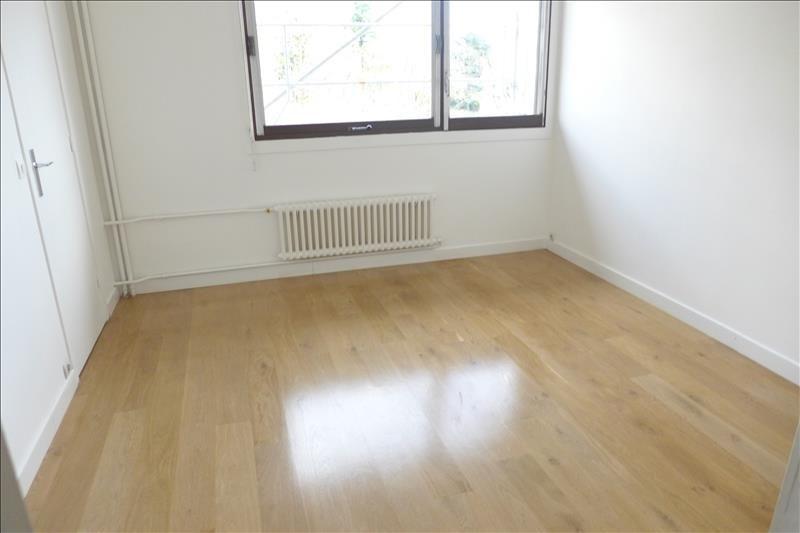 Sale apartment Garches 345000€ - Picture 8