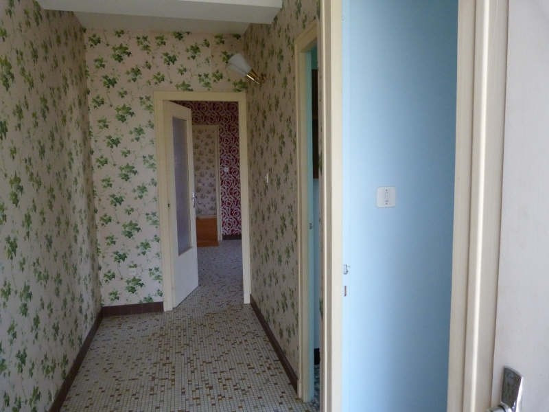 Vente maison / villa Secteur charny 33 700€ - Photo 5