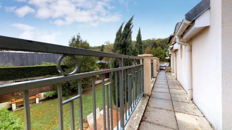 Vente maison / villa Igny 595000€ - Photo 3