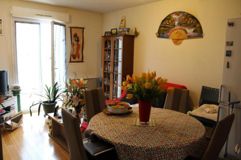 Vente appartement Cestas 150500€ - Photo 2