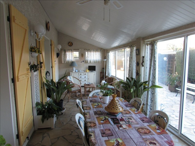 Sale house / villa Serignan 475 000€ - Picture 4