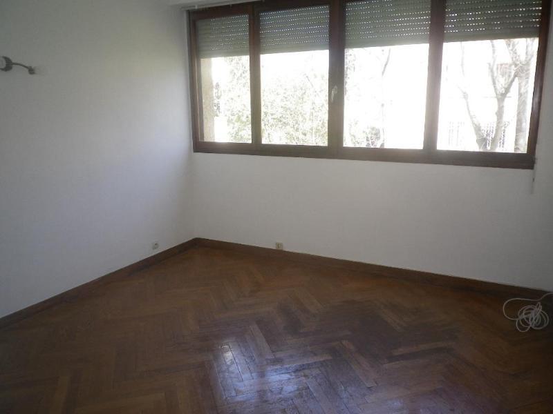 Location appartement Aix en provence 1178€ CC - Photo 5