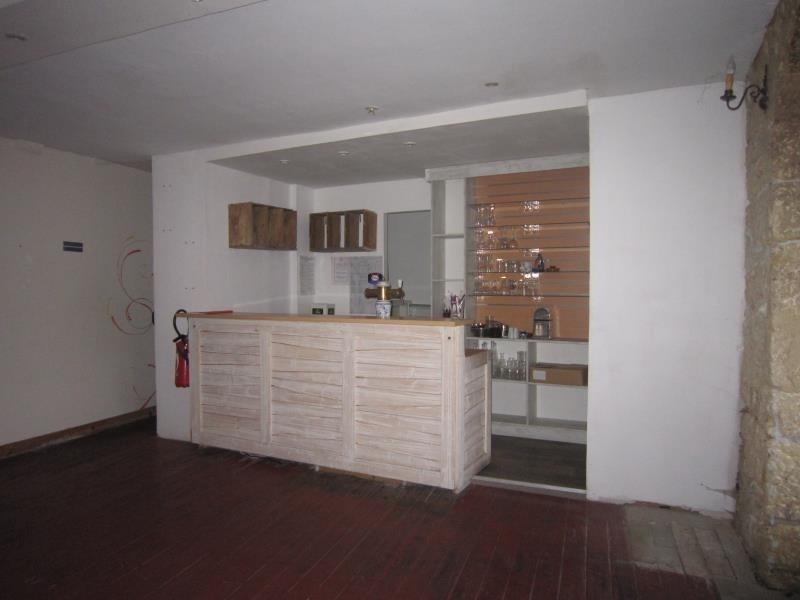 Sale house / villa St cyprien 214000€ - Picture 9