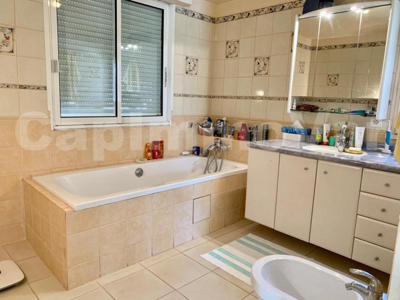 Deluxe sale house / villa La cadiere-d'azur 885000€ - Picture 9