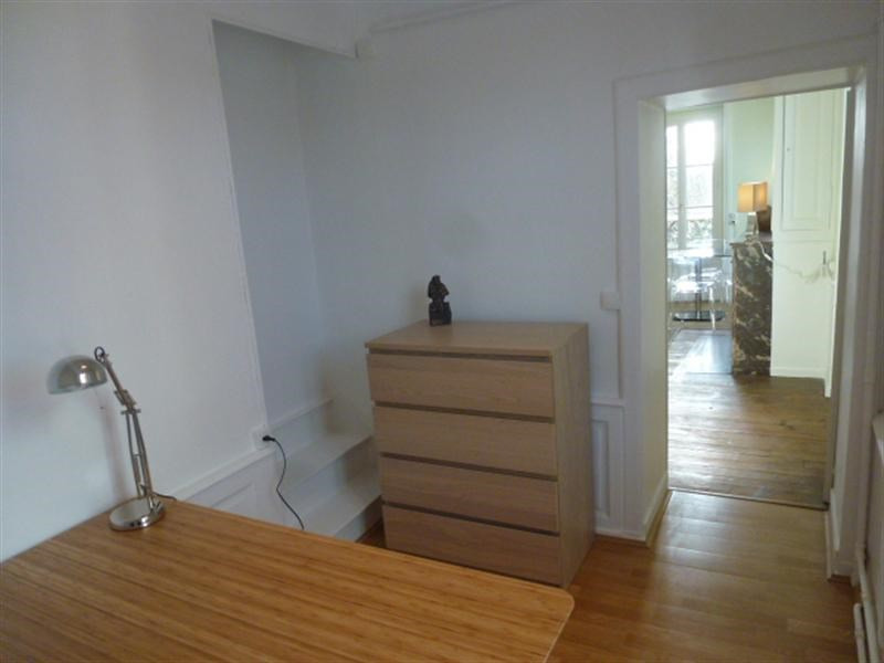 Location appartement Fontainebleau 950€ CC - Photo 21