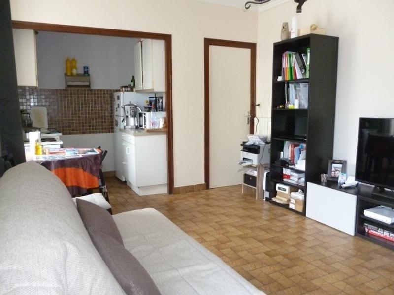 Sale house / villa Douarnenez 136500€ - Picture 4