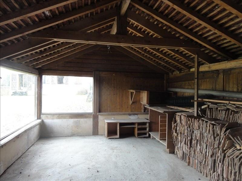 Vente maison / villa Montfort l amaury 440000€ - Photo 7
