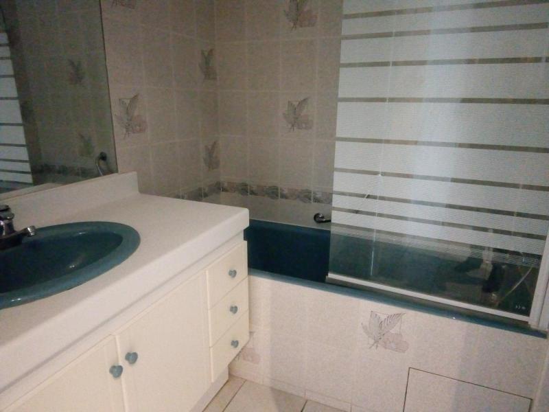 Location appartement Vichy 550€ CC - Photo 6