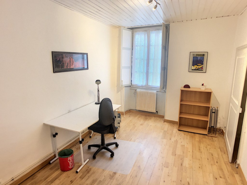 Vente appartement Chambery 199 000€ - Photo 10