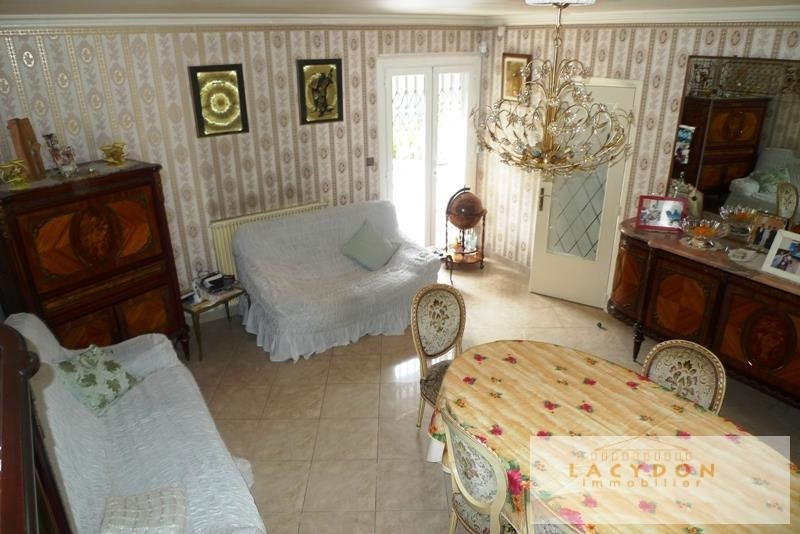 Sale house / villa Marseille 4ème 285 000€ - Picture 6
