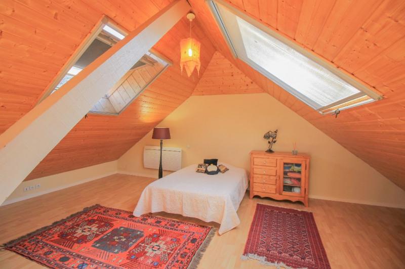 Vente maison / villa Sainte helene du lac 370000€ - Photo 10