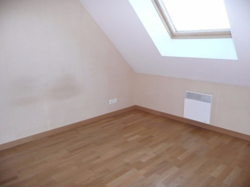 Location appartement Cucq 690€ CC - Photo 4