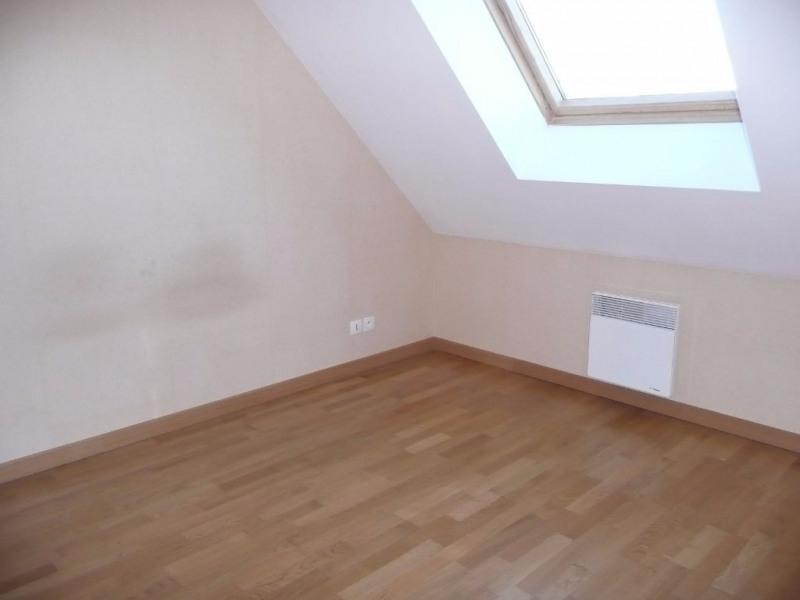 Rental apartment Cucq 690€ CC - Picture 4
