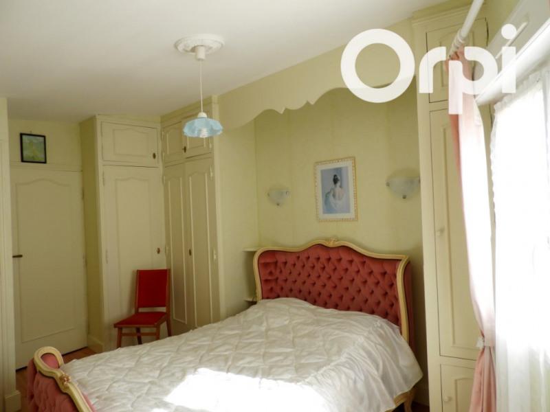Produit d'investissement maison / villa Saint palais sur mer 221550€ - Photo 12
