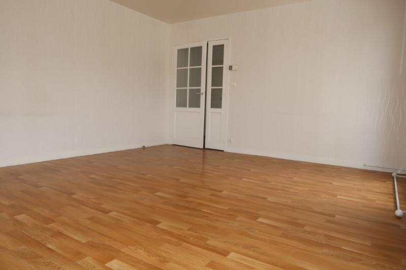 Vente appartement Limoges 100000€ - Photo 4
