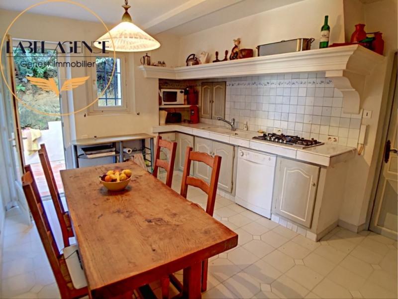 Vente maison / villa Ste maxime 630000€ - Photo 13
