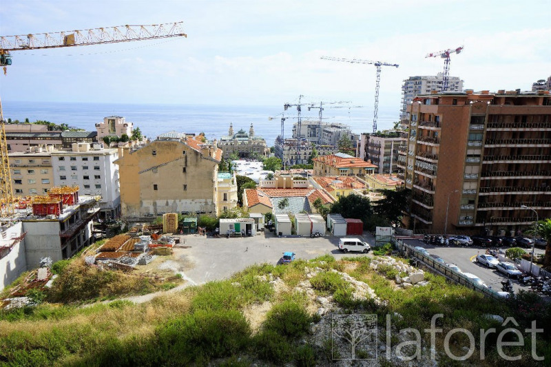 Vente appartement Beausoleil 850 000€ - Photo 2