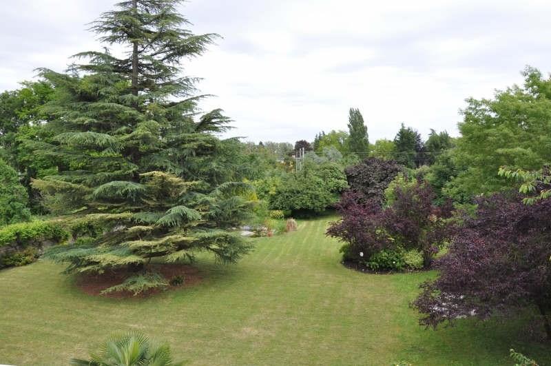Revenda residencial de prestígio casa Villennes sur seine 1650000€ - Fotografia 17