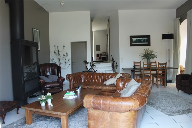 Vendita casa St macaire 358400€ - Fotografia 3