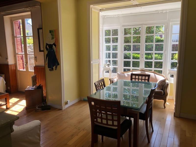 Immobile residenziali di prestigio casa Le pouliguen 932400€ - Fotografia 5