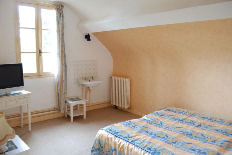 Sale house / villa Verneuil d'avre et d'iton 173000€ - Picture 6