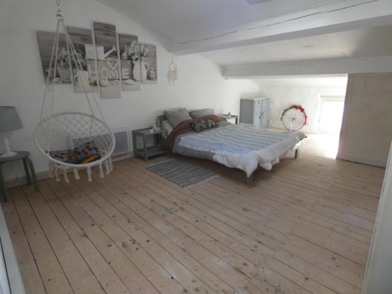 Vente maison / villa Cenne monesties 92000€ - Photo 3