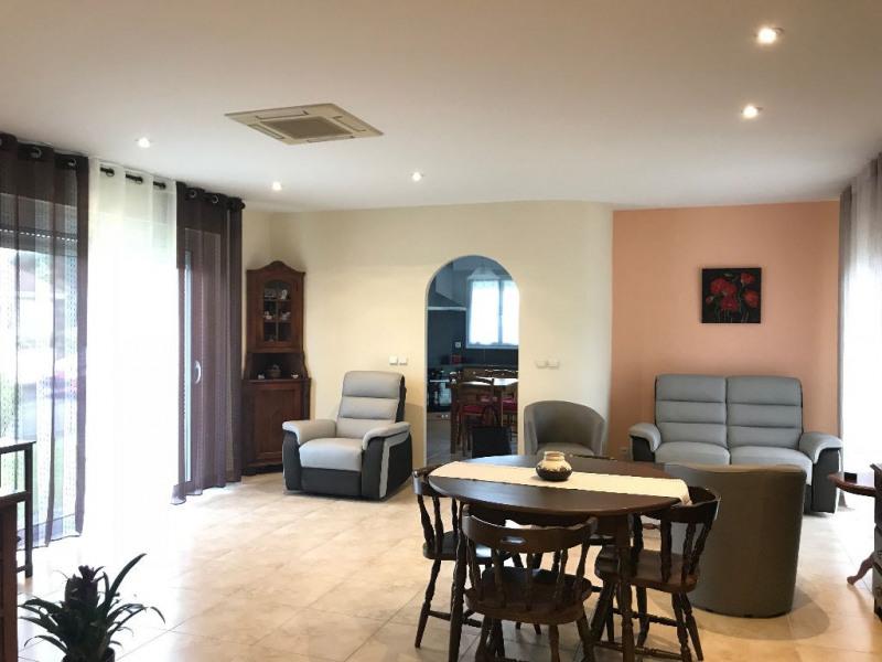 Vente maison / villa Dax 258000€ - Photo 3