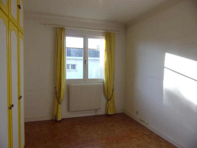 Vente maison / villa Agen 179000€ - Photo 5