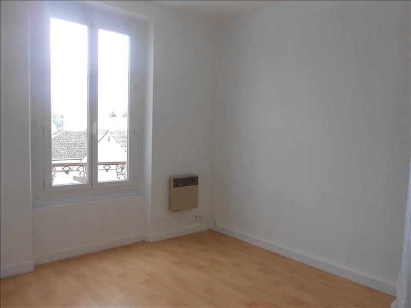 Location appartement Nangis 620€ CC - Photo 2