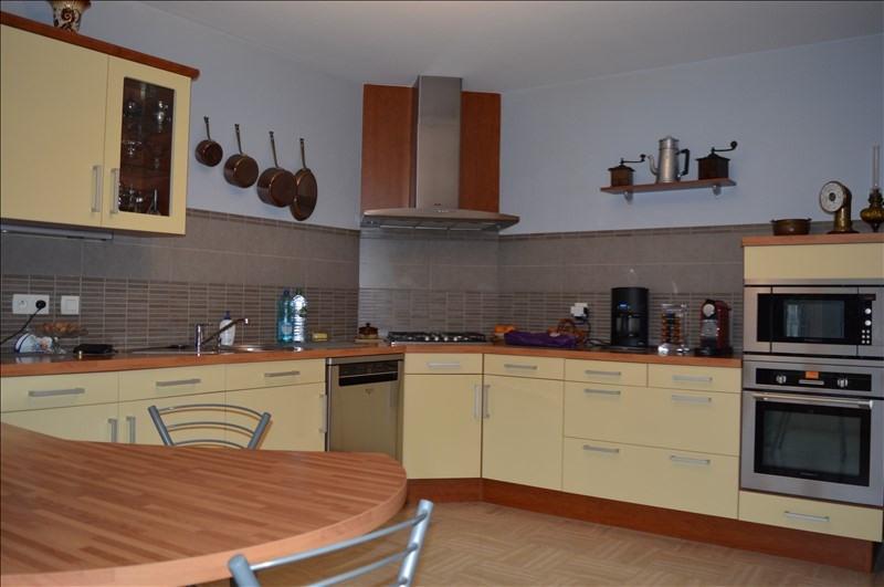 Revenda casa Clohars fouesnant 440000€ - Fotografia 4