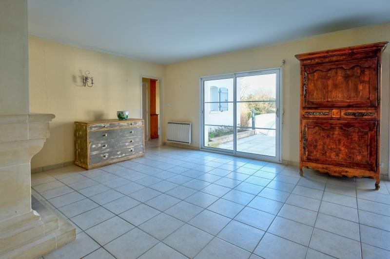 Verkoop  huis Ste foy 397100€ - Foto 4