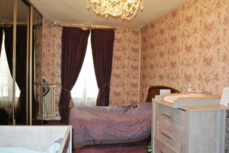 Vente de prestige maison / villa St leu la foret 789000€ - Photo 6